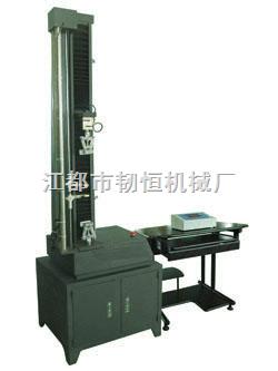 抗弯强度试验机;抗压强度试验机;破裂强度试验机
