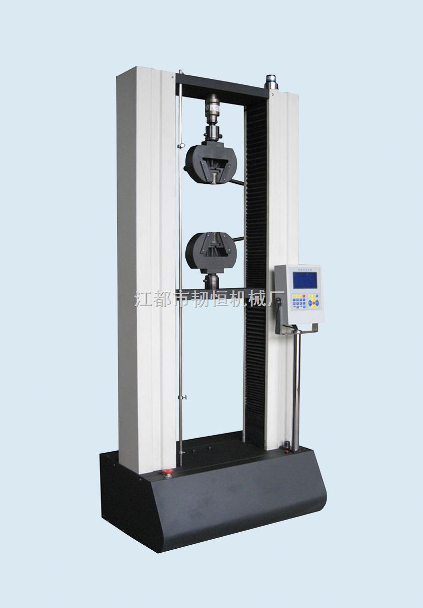 屈服强度试验机 ;屈服点测试仪;应力测试仪