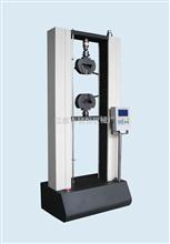RH-5000屈服强度试验机 ;屈服点测试仪;应力测试仪