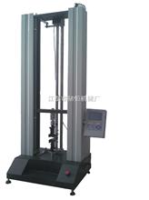 RH-5000线材拉力试验机;绳缆拉力测试仪;电源线拉伸检测机