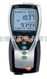 testo 435-1testo 435-1风速计/风速测量仪