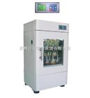 KYC-1102C恒温(全温)双层培养摇床