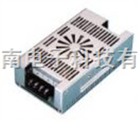 PMK450S-5D,PMK450S-24D,PMK450S-12E,PMK450S-15EPMK450: 450W单路输出电源(有PFC功能)