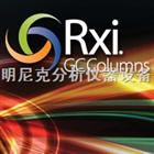 Rtx®-生物柴油 TG 熔融石英柱