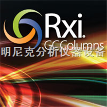 Rxi®-17 熔融石英毛细管柱