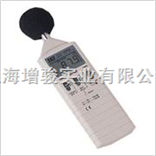 TES-1350ATES-1350A噪音计/声级计