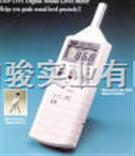 TES-1351TES-1351噪音计/声级计