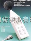 TES-1352A分贝仪/噪音计/声级计