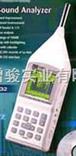 TES-1358TES-1358音频分析仪
