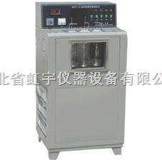 石油沥青蜡含量测定仪价格石油沥青蜡含量测定仪厂家