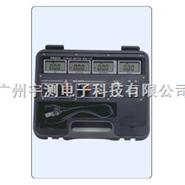 可記錄瓦特功率表WM02(RS232)