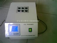 K25-6恒温金属浴