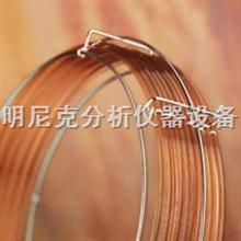 Stx®-CLPesticides2熔融石英毛细管柱 (Siltek® 钝化作用)
