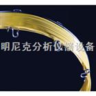 Rt®-Q-BOND熔融石英PLOT柱