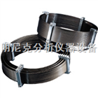 MXT®-502.2 金属毛细柱 (Siltek® 技术处理过的不锈钢)