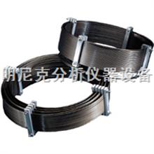 MXT®-1301 金属毛细柱 (Siltek® 技术处理过的不锈钢)