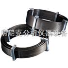 MXT®-WAX 金属毛细柱
