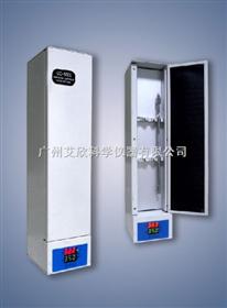 CO-1000色谱柱温箱