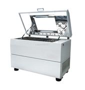 培养振荡器 KL-211D恒温培养摇床