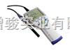 SG3电导率仪
