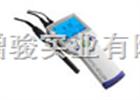 SG7电导率仪