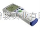 SG23便携式PH/电导率仪