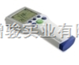 SG23SG23便携式PH/电导率仪