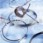 Rt®-XLSulfur填充柱