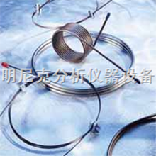 ShinCarbon ST 100/120 微填充柱