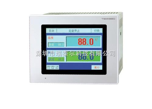 MEMI880/TEMI850