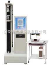 DZ003-电脑式经济型材料试验机电脑经济型材料试验机