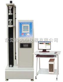 电脑经济型材料试验机