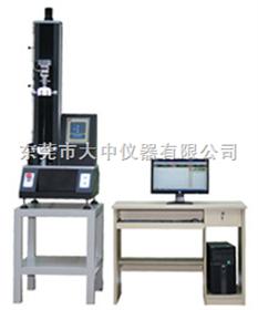 DZ-007B桌上型电脑式材料试验机