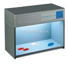 五光源标准光源箱T60(5)