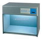 四光源标准光源箱T60(4)