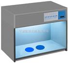 六光源标准光源箱P60(6)