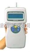 日本加野3886尘埃粒子计数器:
