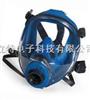 HEAD1812 SF6专用防毒面具