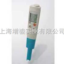 testo 206-pH2/酸度计