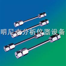 LC/UV 柱套装