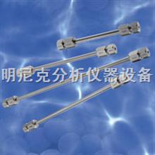 Pinnacle® DB C8 色谱柱 (USP L7)