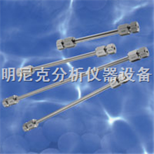 Pinnacle® DB PFP Propyl 色谱柱(USP L43)