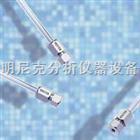 Viva Biphenyl 色谱柱(USP L11)