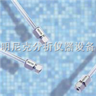 Viva PFP Propyl 色谱柱(USP L43)