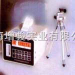 CLJ系列空气尘埃粒子计数器