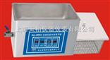 KQ-300DE超声波振荡器