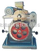JM-3加速磨光机 沥青集料加速磨光机 集料磨光机 集料加速磨光