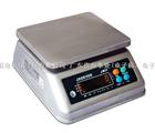 JWP公斤防水秤,30公斤防水秤