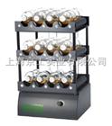 三层Mini型细胞滚瓶机Mini型台式滚瓶培养装置