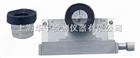 Y511B织物密度镜,10倍,20倍织物密度仪